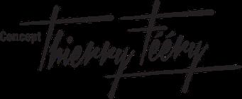 Cita-Parc un concept Thierry Fééry
