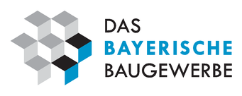 """Metzgerbau - Bauen in """"Innungsqualität"""""""