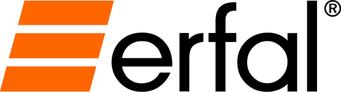 wohntage individualdruck cosiflor lamellenvorhänge plisses terra webline doppelrollos gardinenstangen vorhangstangen suedbund südbund erler doppelrollo polltec stilgarnitur cosiflor plissee lamellen