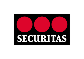 Securitas, Operations Center, Wachdienst, Wachdienstaufschaltung, Alarmplan,