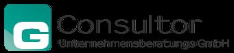 consultor unternehmensberatung | jgp.de