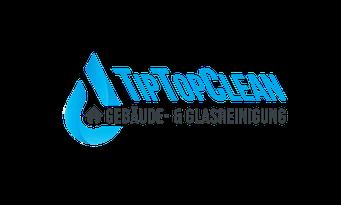 TipTopClean Bodensee - Gebäudereinigung & Glasreinigung
