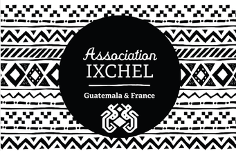 Association Ixchel - Guatemala & France