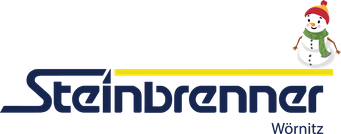 Steinbrenner, Logo, CI, Corporate Identity, Coporate Design, Design, Landtechnik, Peugeot, Metallbau