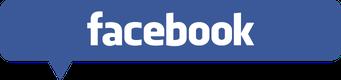 魔法の名刺屋のFacebook