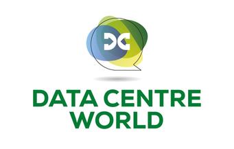 Module Fibre au Data Centre World 2018