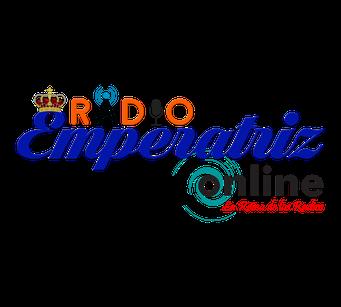 CLIC AQUÍ PARA ESCUCHAR LA RADIO
