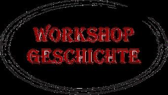 Schülerworkshops, Zeitgeschichte, Geschichtsunterricht, Zweiter Weltkrieg, NS-Zeit, Zeitzeugen