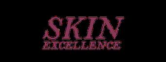 Channoine Skin Excellence - Sinnliche Pflege für anspruchsvolle Haut