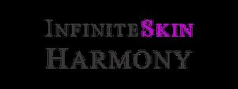 Infinite Skin Harmony - Unendlich luxuriös. Unendlich pflegend.