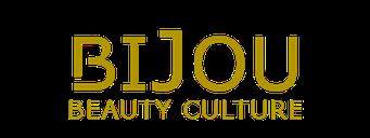 Bijou Beauty Culture - Luxuspflege speziell für unterwegs