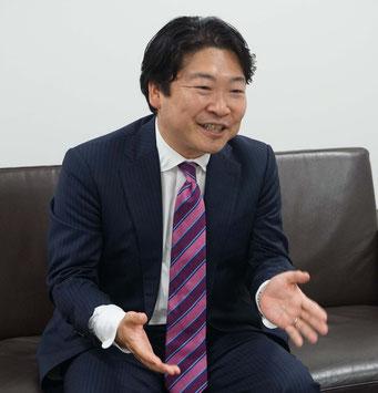 ナイトスクープを手がける奈良井プロデューサー