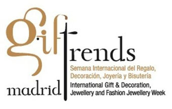 INTERGIFT, GIFT TRADE SHOW IN MADRID