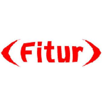 FITUR, tourism trade show at IFEMA (Madrid, Spain)