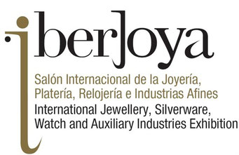IBERJOYA, JEWELLERY TRADE SHOW IN MADRID