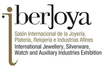 IBERJOYA, JEWELLERY TRADE SHOW IN MADRID