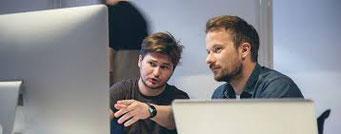 Job EKXEL IT Services - Développeur PeopleSoft