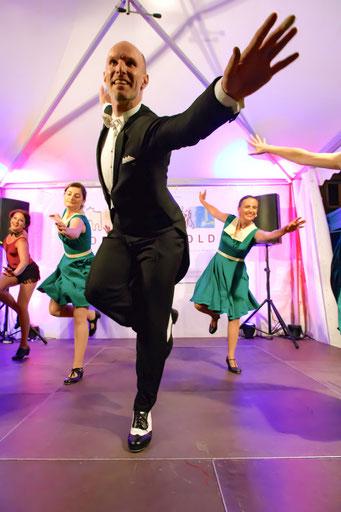 Steptanz München, Steppen lernen, Steptanz Anfängerkurs, Stepptanz München, Bayern, Deutschland, tap dance studio Munich Germany, tap for beginners, intermediate, advanced