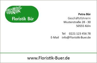 Logoentwicklung Briefpapier Visitenkarten Und Vieles