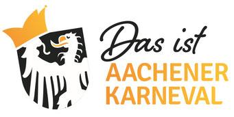Grafik: FestAusschuss Aachener Karneval