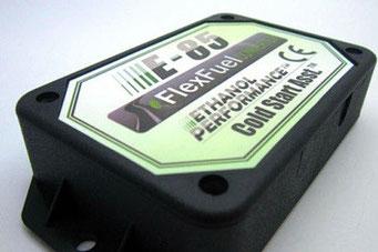 ethanol e85 reprogrammation moteur bio ethanol e85. Black Bedroom Furniture Sets. Home Design Ideas