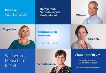 www.diakonie-gut-beraten.de