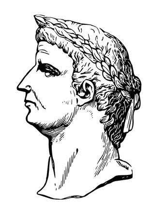 Augustus / Quelle: pixabay