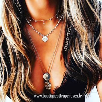 www.boutiqueattrapereves.fr-attrape-rêves-boutique-eshop-boho-hippie-gypset-fashion-mode-bijoux-bohemian-hipanema-amenapih-t'as vu la vierge-zag-gypsy-cluse-mishky-hypnochic-pomponette-faubourg des gazelles-waitz-ixxxi-barabagues