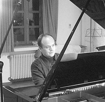 Klavier- und Geigenunterricht in München-Giesing