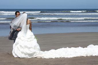 bodas wedding planner organizacion
