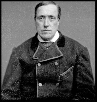 Willem Frederik Jacob Roos