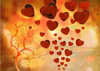 voyance sentimentale et voyance du couple sérieuse pour avoir des réponse rapide