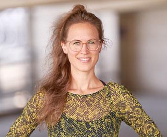 Farina Schnell