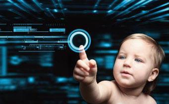 Virtualidad cotidiana ARNI Consulting Group