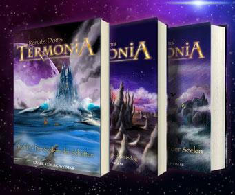 Termonia Band 1-3