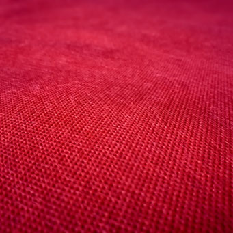 Ein roter Teppich für den Brauteinzug oder als Hingucker für die Veranstaltung