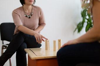 Experten-Coaching für Positionierung, Fachkarriere und Expertenentwicklung