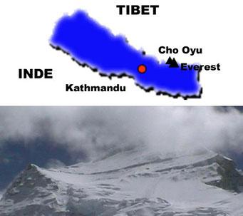 http://www.shangrila-trek.com/cho-oyu/