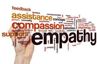 capacit e competenze relazionali cosa scrivere nel cv