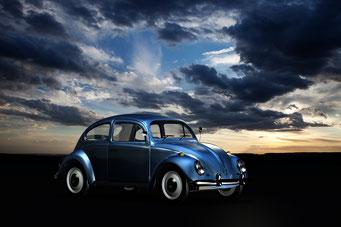 VW Skandal Sammelklage Musterfeststellungsklage