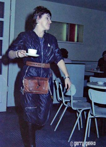 Marianne Kohn U4 - 1984