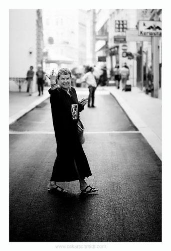 Marianne Kohn Wien 2014