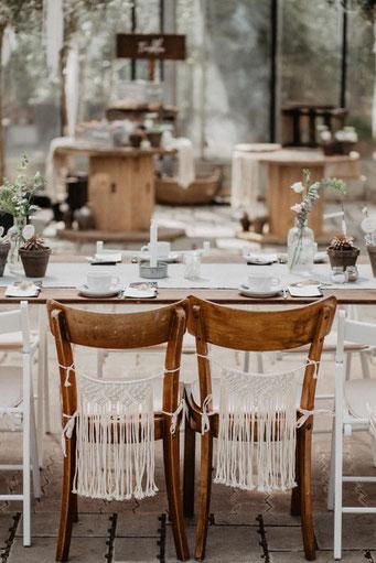 Tische Stühle Mieten Hochzeit Mieten Tische Stühle Hochzeit TFK1clJ