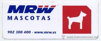 Pinche en el logo.