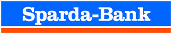 Sparda Bank West eG, Köln, neuer Partner von BildungsSache