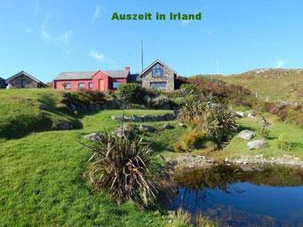 Mehr über das tolle Ferienhaus - klick auf das Bild