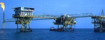 原油採掘(石油情報センターのWebサイトより)