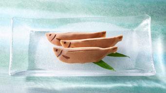 和菓子(全国和菓子協会webサイトにリンク)