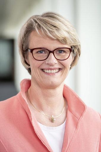 Anja Karliczek. Foto: Bundesregierung/Guido Bergmann