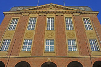 Privatdetektive in Herne - erfolgreich bei Problemen im Privatbereich und Unternehmensbereich